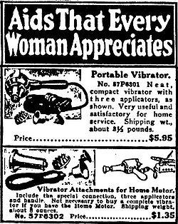 250px-Sears_vibrators