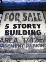 208168_for_sale_-_dirty_building